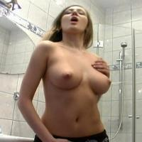 sexphotos
