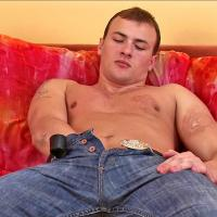 pornobilder maenner